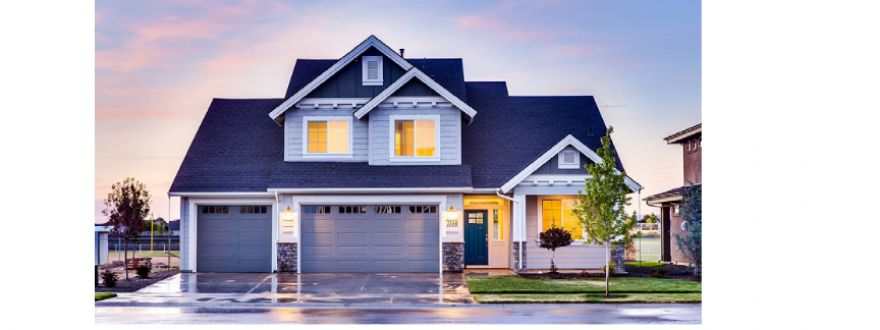 Much of your home's value is what's inside