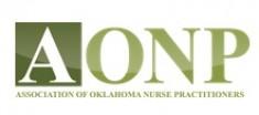 Association of Oklahoma Nurse Practitioners