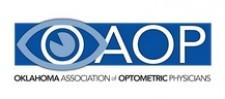 Oklahoma Association of Optometric Physicians