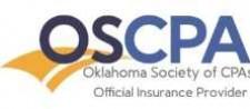 Oklahoma Society of Certified Public Accountants