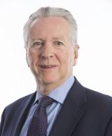 Dick Beale