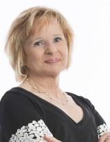 Cheryl Hering