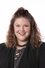 Allison Meunier