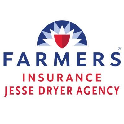 Farmers Insurance Jesse Dryer Agency