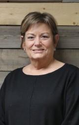 Gail Adelmann