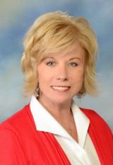 Glendora Bright, CIC