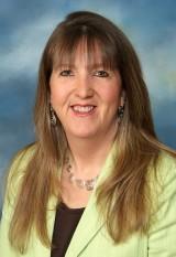 Janet Taylor  ACSR, EIS