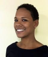 Tiffany Gaston-Jones
