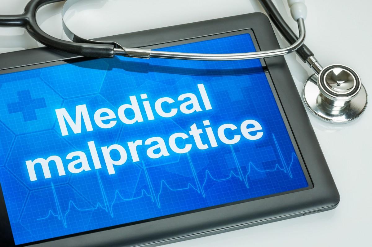 Gastroenterology Liability Insurance