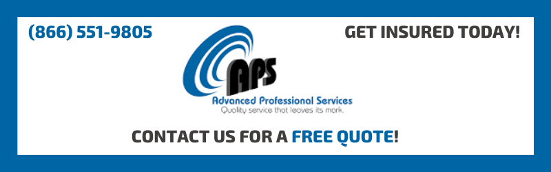 International Malpractice Insurance