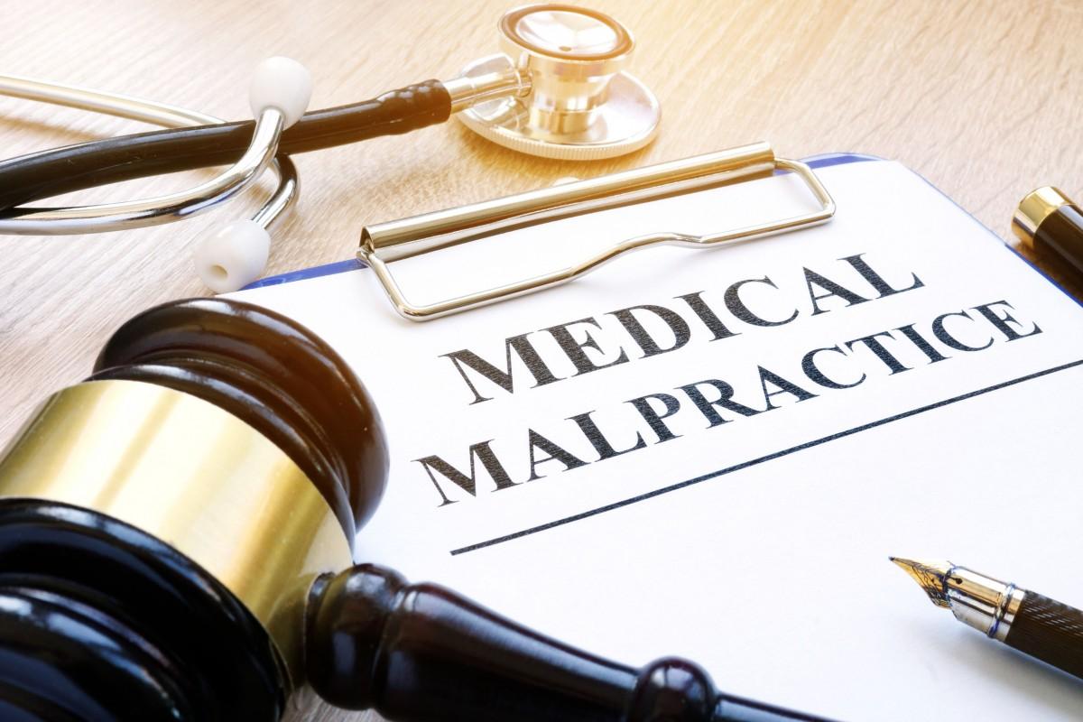 International Medical Malpractice Insurance