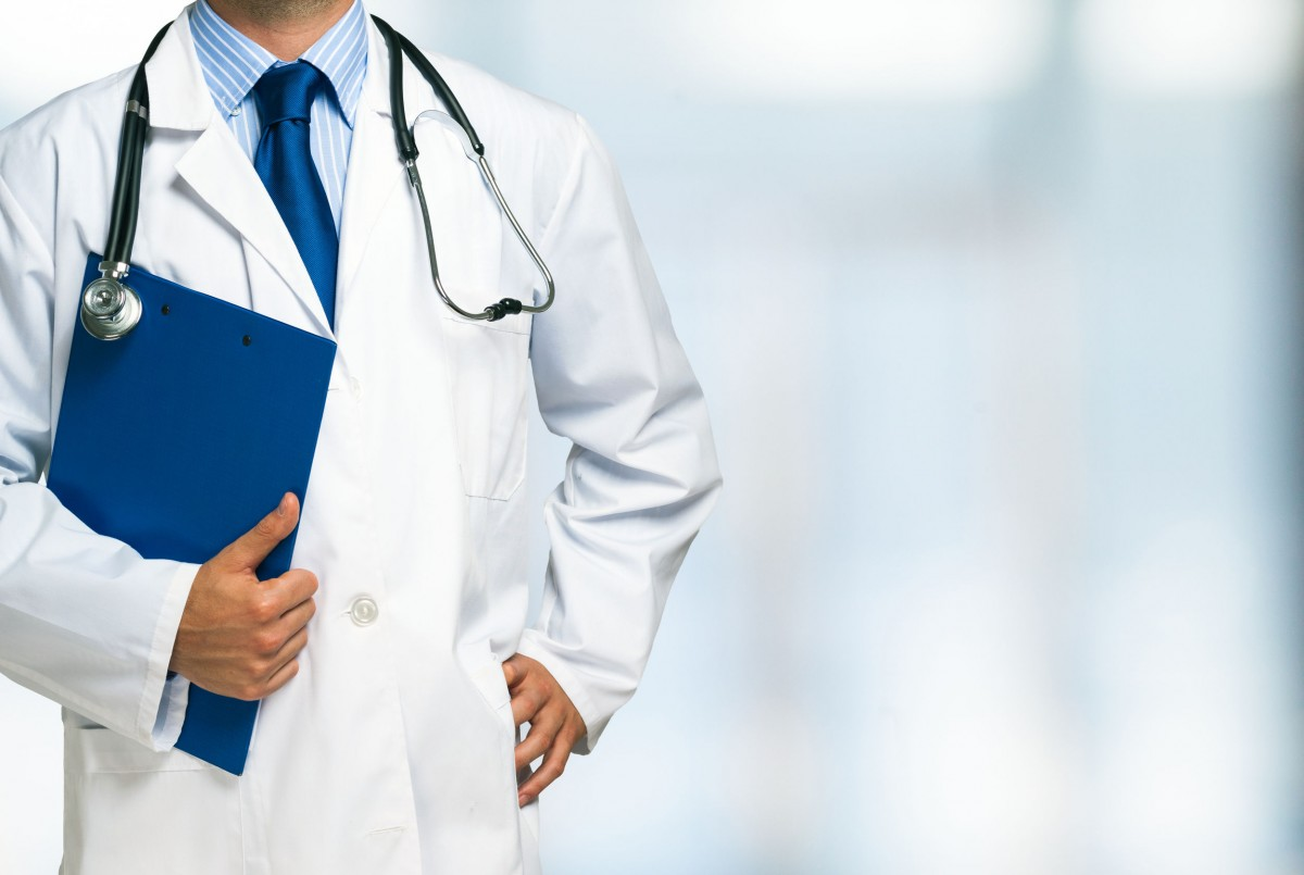 Malpractice Insurance Broker
