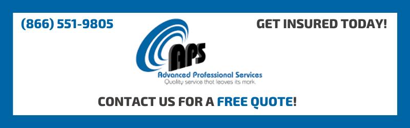 PA Malpractice Insurance