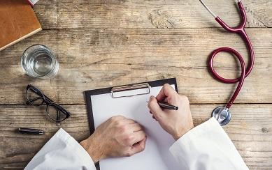 Pediatrics insurance