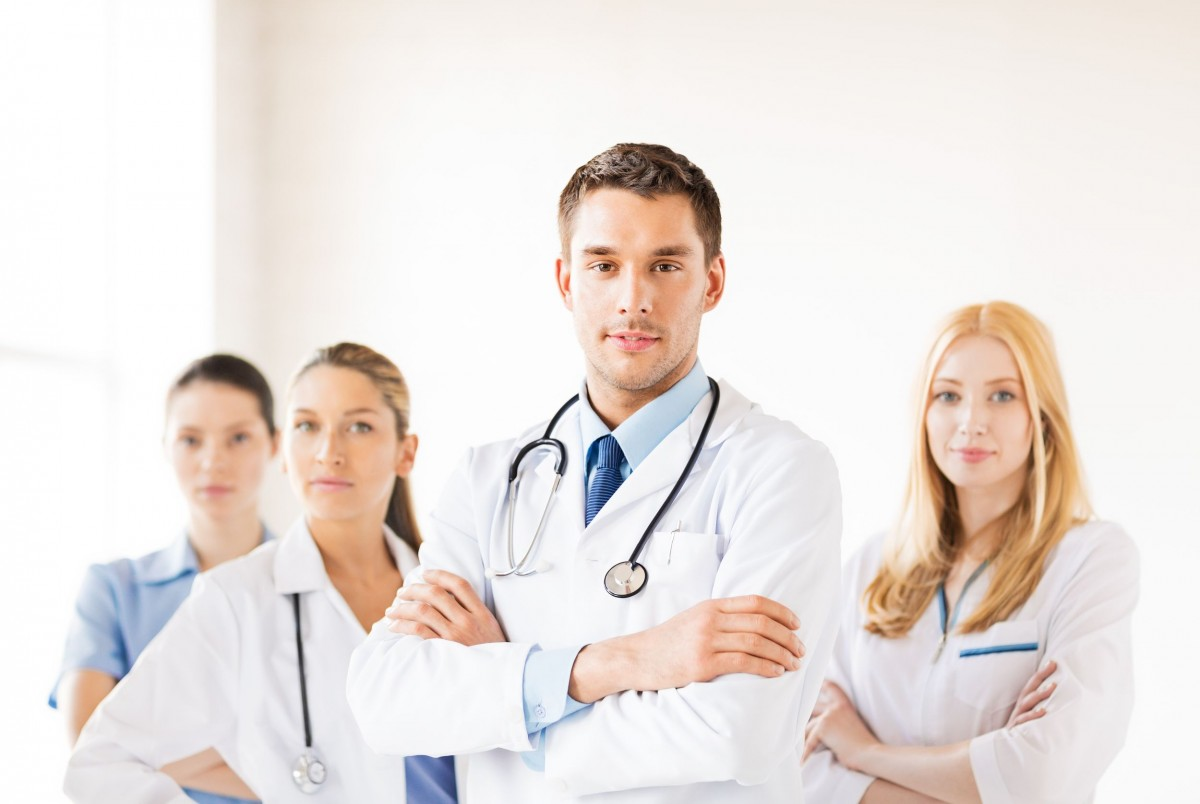Physician Assistant Liability Insurance