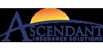 Ascendant Insurance