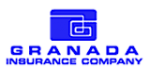 Granda Insurance