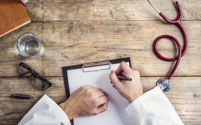 Dermatologist insurance