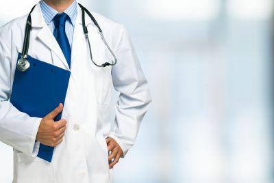 Gastroenterology Malpractice Insurance