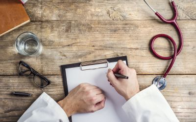 hematology malpractice insurance