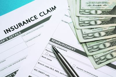 How much is malpractice insurance?