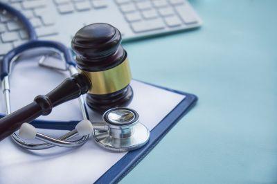 malpractice insurance for surgeons