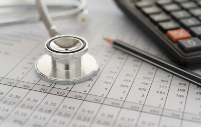 Medical Malpractice Richland