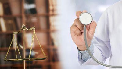 Medical Malpractice Spartanburg