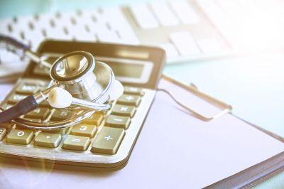 nurse practitioner malpractice insurance | liability insurance