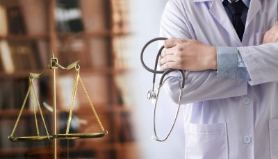 Pathology Malpractice Insurance