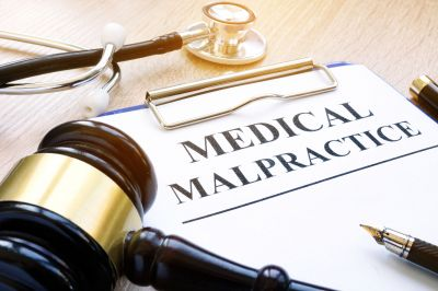 physician assistant malpractice insurance