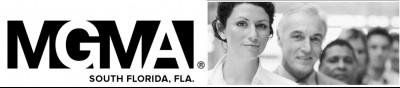 South Florida MGMA