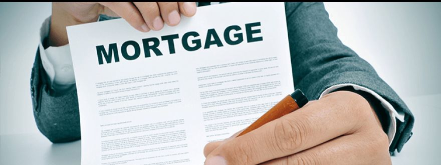 Top 4 Plano Mortgage Brokers for Your Next Home Loan