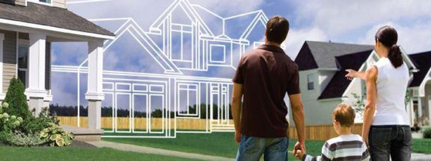 6 Tips for Buying Home Insurance in Plano Texas