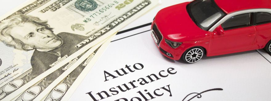 How to Lower My Car Insurance Premiums