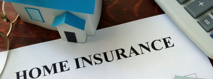 How to Change Homeowners Insurance Companies
