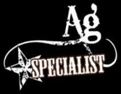 Welcome to Ag Specialist Insurance Services, Inc.