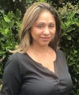 Marleny Granados-Martinez