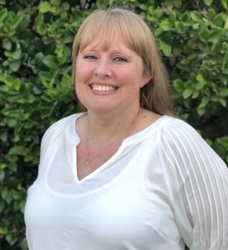 Renee Heidemann