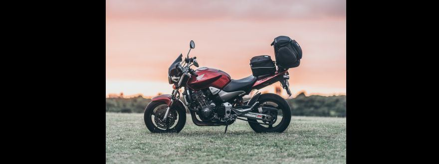 Things To Consider When Before Purchasing a Motorcycle