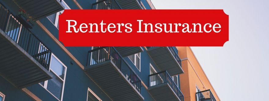 Advantages of Renters Insurance