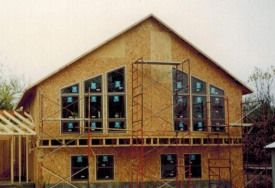 Alaska Workers' Compensation Insurance