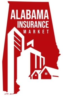 Welcome to Alabama Insurance Market, LLC
