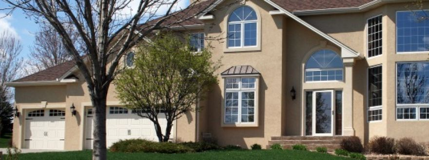 Save on Home Insurance in Oklahoma