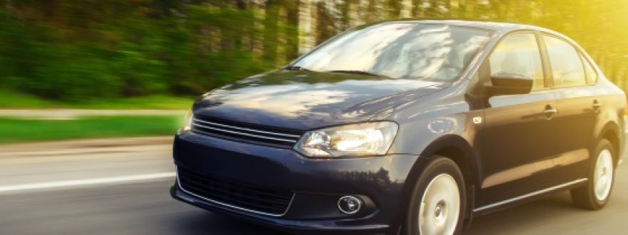 6 Things You Can Do to Lower Your Car Insurance Rates in Oklahoma