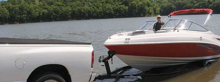 Why Have It Year-Round Boat Insurance