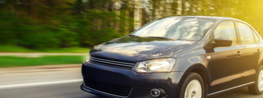 Why A Lapse In Oklahoma Auto Coverage Can Have Serious Results