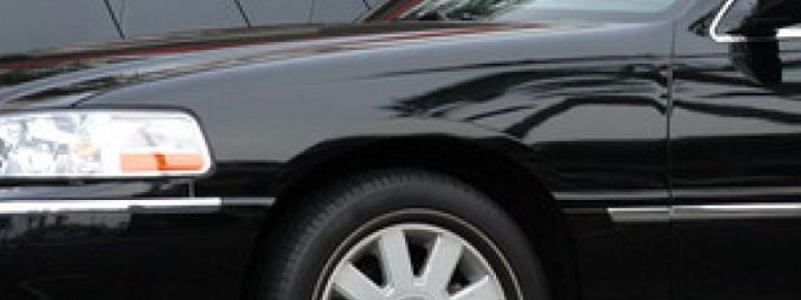Car for auto insurance in Oklahoma