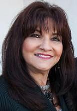 Sharon Cirillo