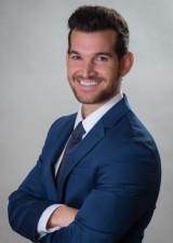 Nick Cirillo